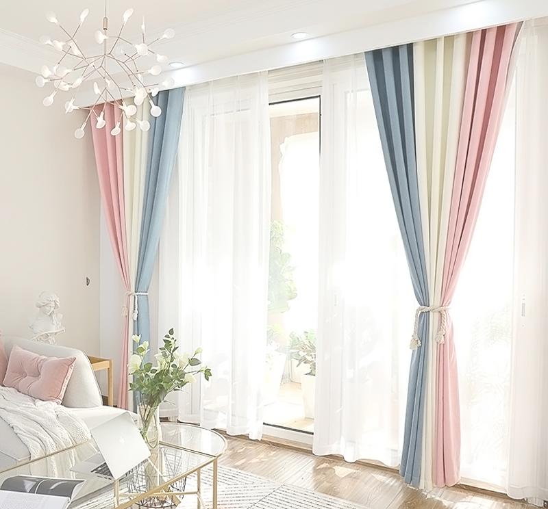 Роль карнизов в декорировании домашнего интерьера - PRO Недвижимость | 744x800